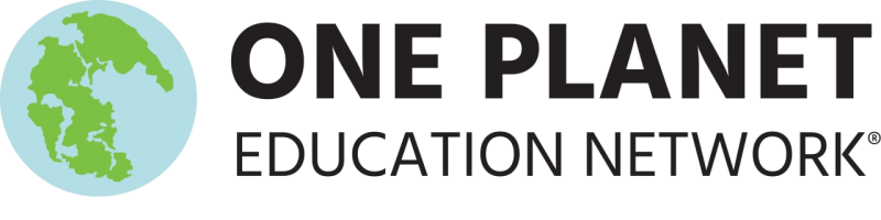 One Planet Education Network